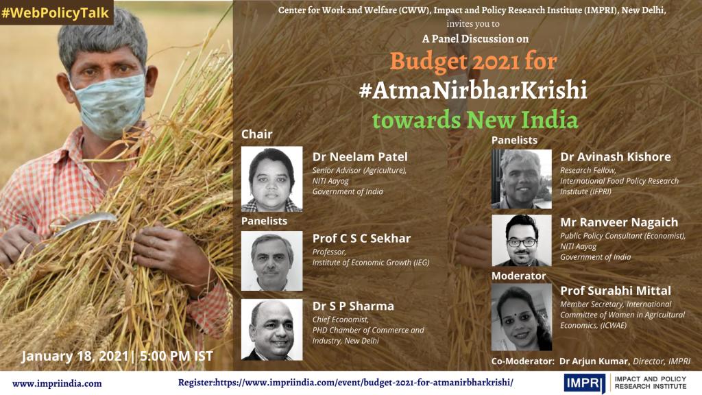 Budget-2021-for-AtmaNirbharKrishi-towards-New-India-2
