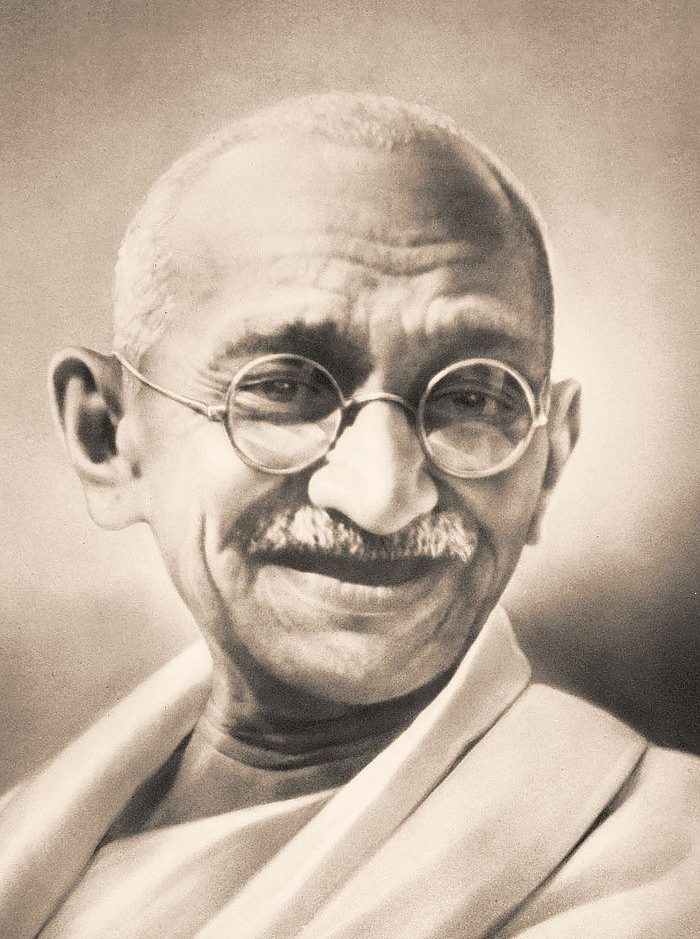 Mohandas Karamchand Gandhi 1 edited
