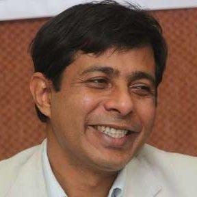 Sandeep chachra
