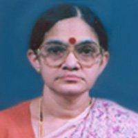 Swarna Sadasivam Vepa
